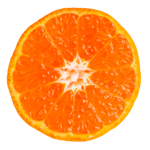 Clementinenova 300x300 1