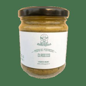 pesto di pistacchi classico 300x300 1