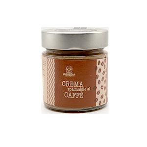 Für alle Kaffeeliebhaber jetzt auch noch Kaffee zum streichen … mit italienischem Kaffee in Wien